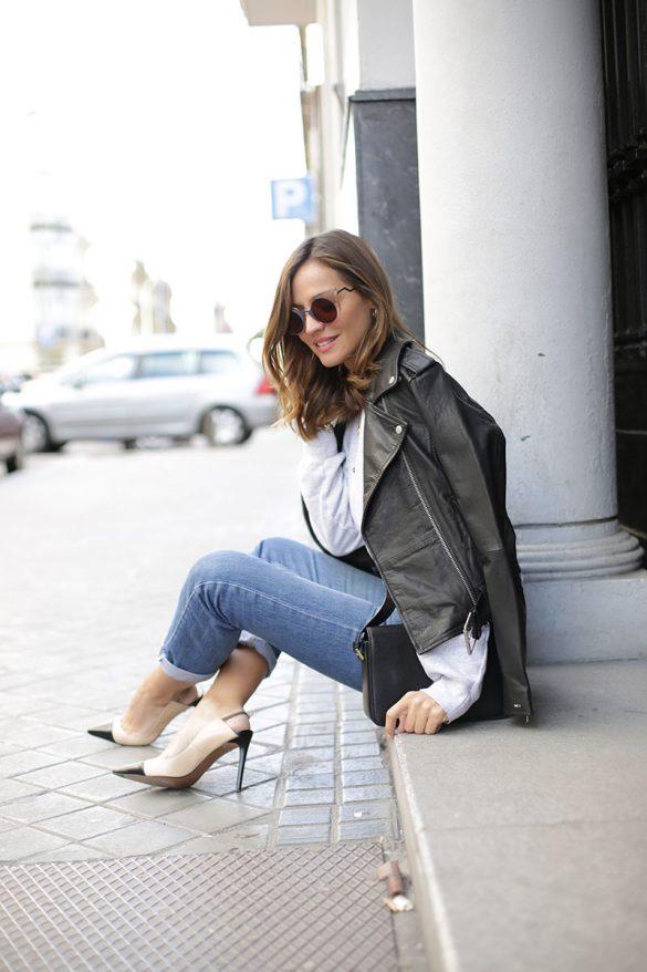 sudadera_gris_street_style_ladyaddict_fendi_sunglasses_0-1