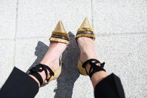 Clochet_streetstyle_puralopez_halima_shoes_rafia-19