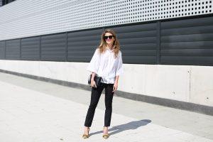 Clochet_streetstyle_puralopez_halima_shoes_rafia-2