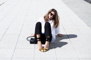 Clochet_streetstyle_puralopez_halima_shoes_rafia-21