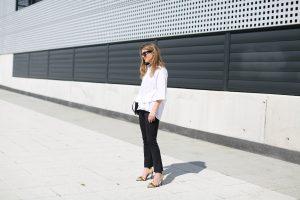 Clochet_streetstyle_puralopez_halima_shoes_rafia