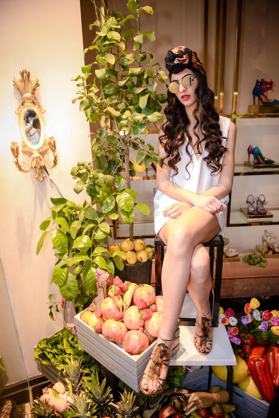 Fruit_Jungle-1011