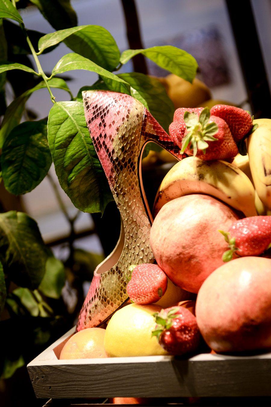 Fruit_Jungle-1135