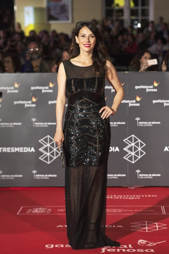 barbara goenaga malaga film festival 20161461578751_237559_1461579086_album_normal