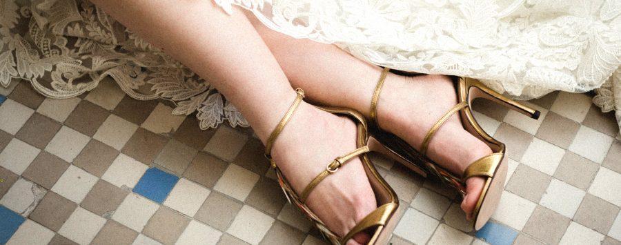 slider-zapatonovia