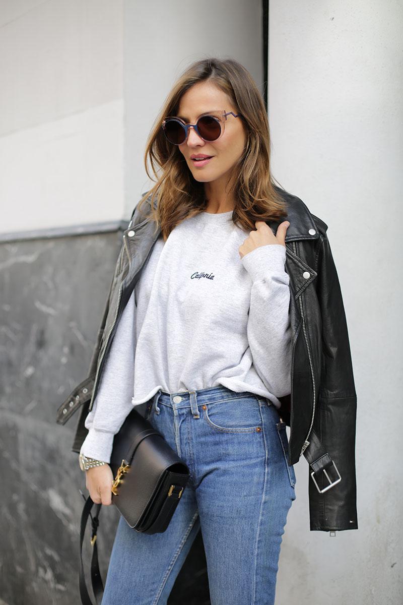 sudadera_gris_street_style_ladyaddict_fendi_sunglasses_6-1