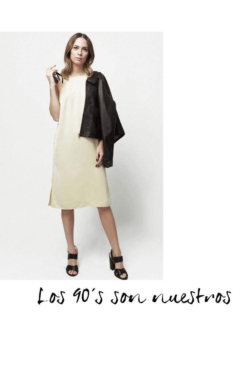 how_to_wear_cazadoras_de_cuero_cecilia_quintana_526855916_800x
