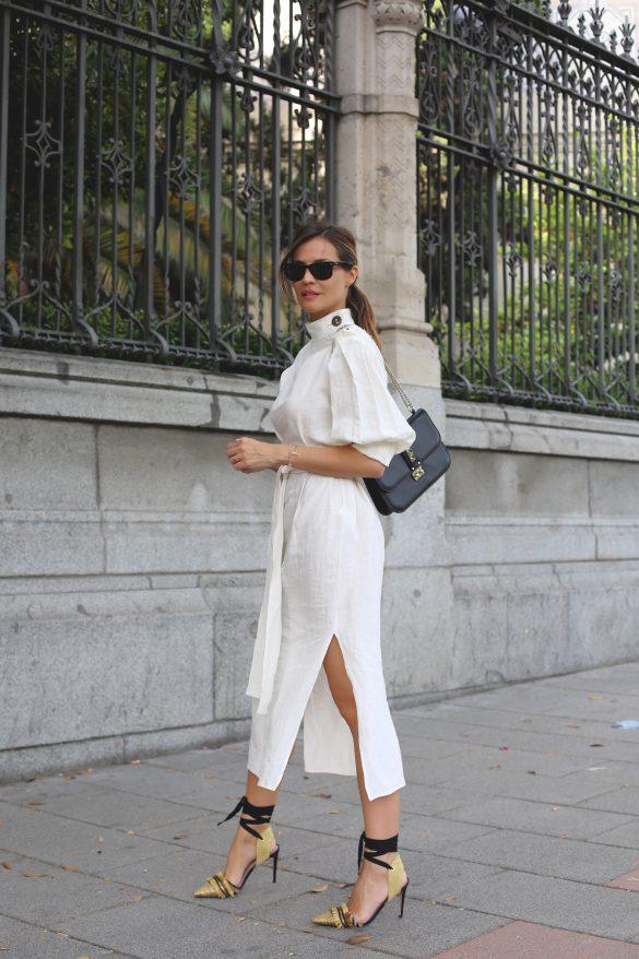 vestido_kimono_street_style_ladyaddict_8