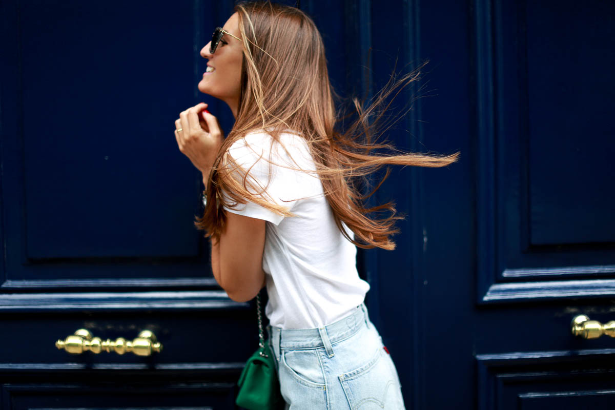 bartabac-paris-levis-skirt-chanel-bag-bomber_-29