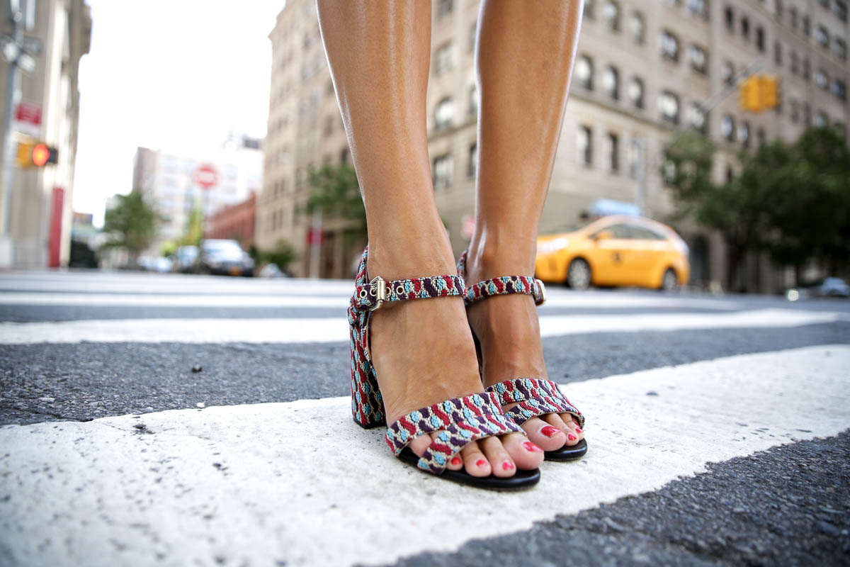 pura-lopez-zapatos-nyfw-gucci-bag-new-york-ny-bartabac-blog-blogger-fashion-moda-16