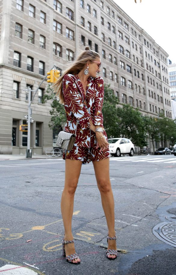 pura-lopez-zapatos-nyfw-gucci-bag-new-york-ny-bartabac-blog-blogger-fashion-moda-7