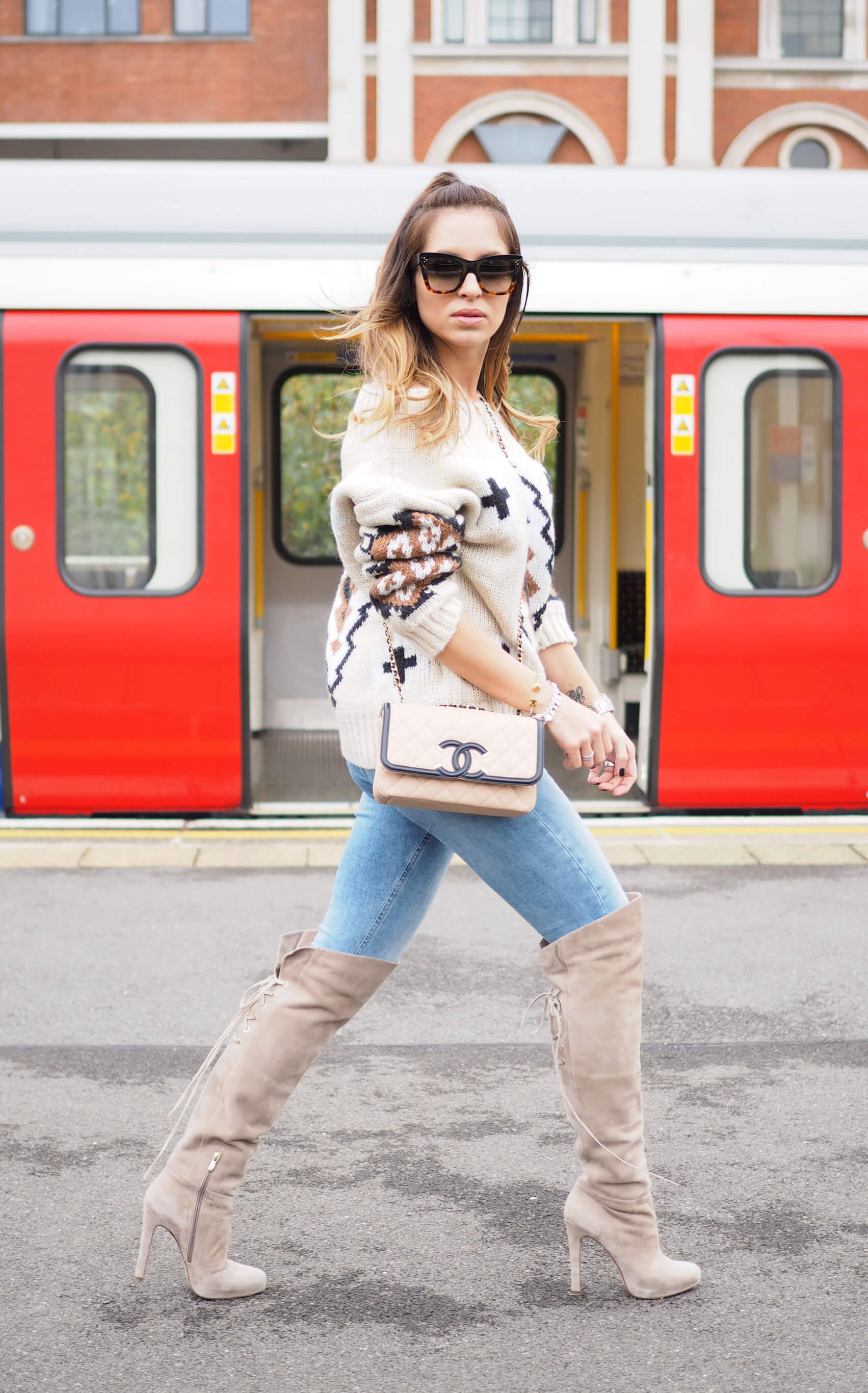 over-the-knee-street-style-pura-lopez-boots