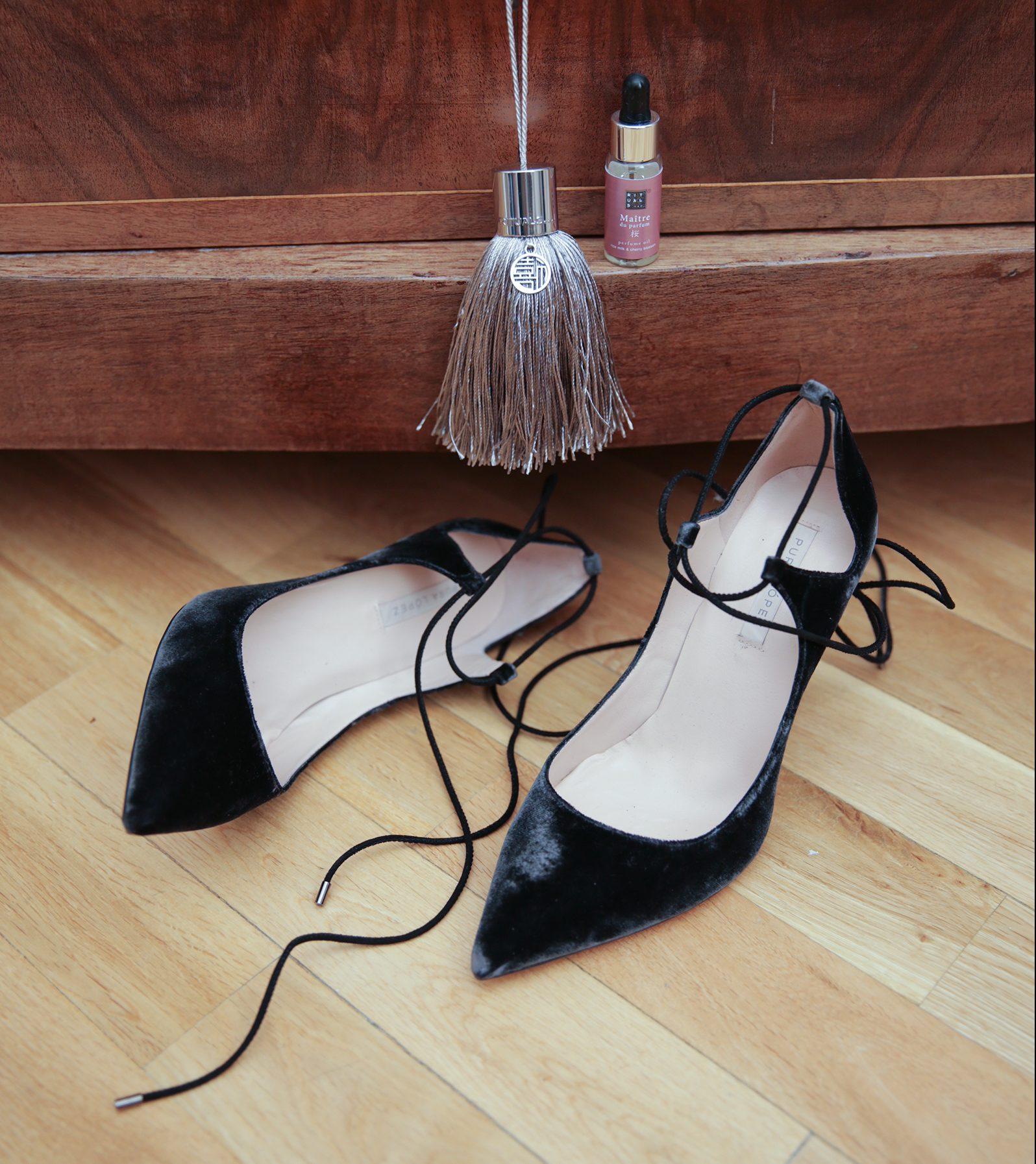 velvet_shoes_puralopez_ladyaddict