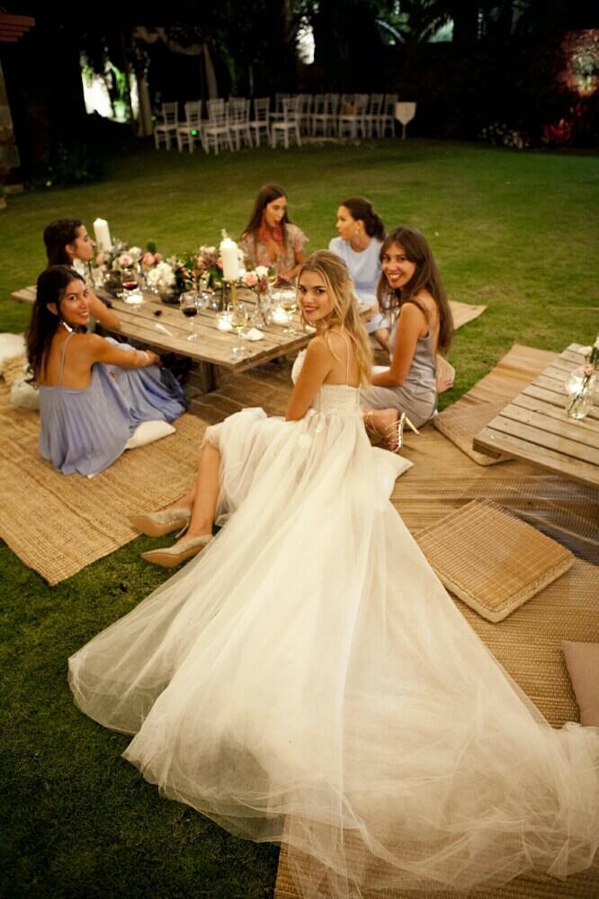 zapatos novia pura lopez boda bloguera honeydressing
