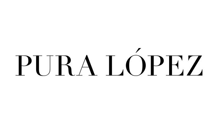 LópezWeb OficialLopez Zapatos De Mujer Pura Tiendas Online xBWQeCrdo