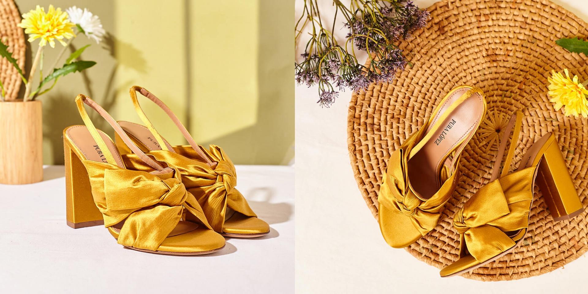 colori e suggestivi seleziona per ufficiale uomo Women's Shoes | Womens Shoes on Sale | Pura Lopez Official Site ...