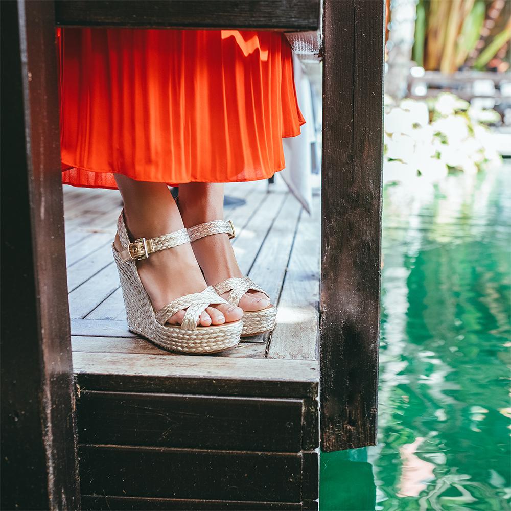 6a231db9a8 Pura López Zapatos Mujer