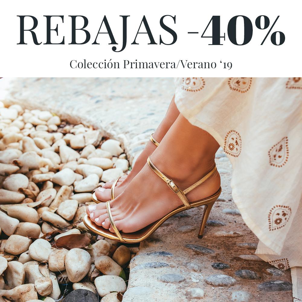 e12c5b76f22 Pura López Zapatos Mujer | Zapatos de vestir para Mujer | Web oficial . PURA  LOPEZ