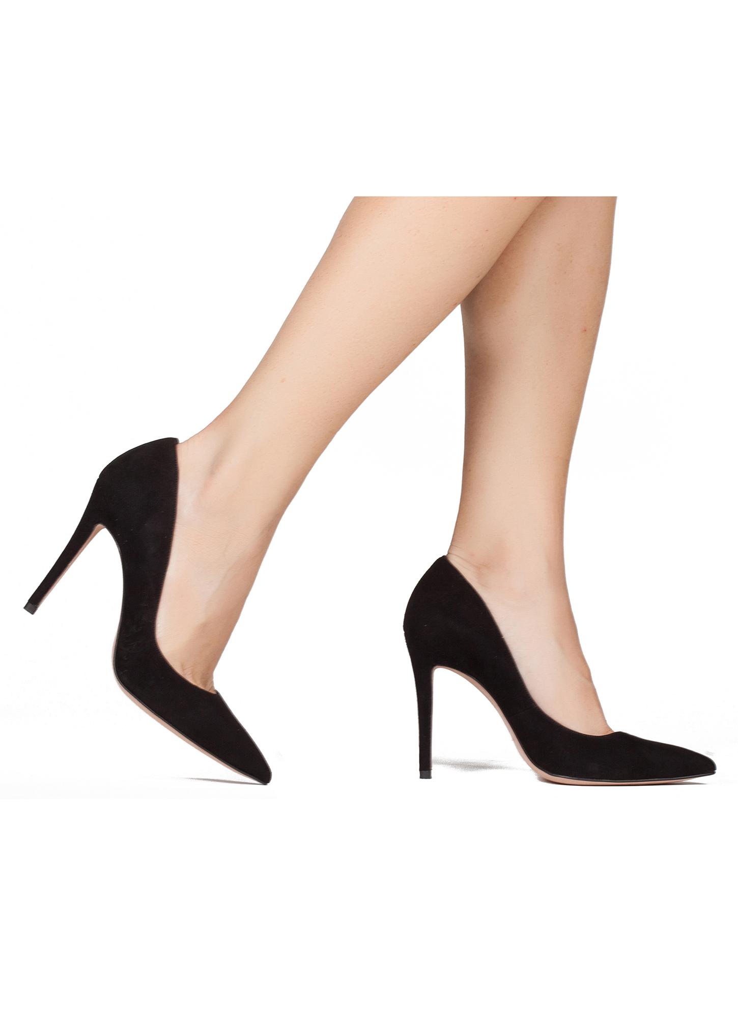 Hardcore high heels porn-1074