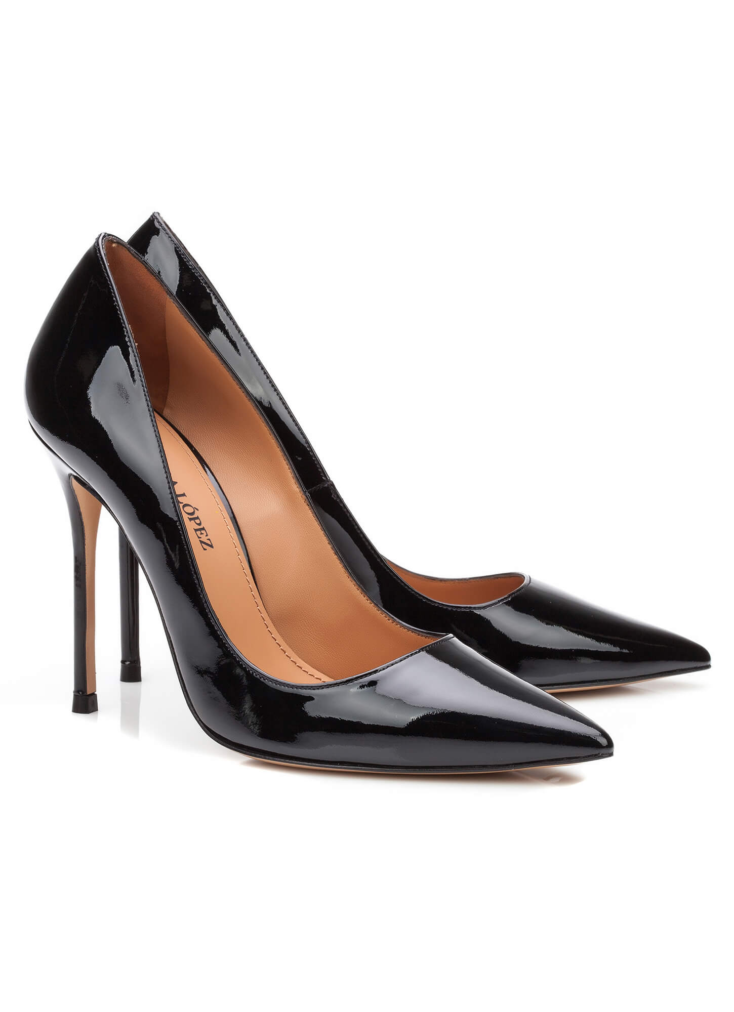 Free shipping and returns on Women's Black Pump Heels at hereaupy06.gq