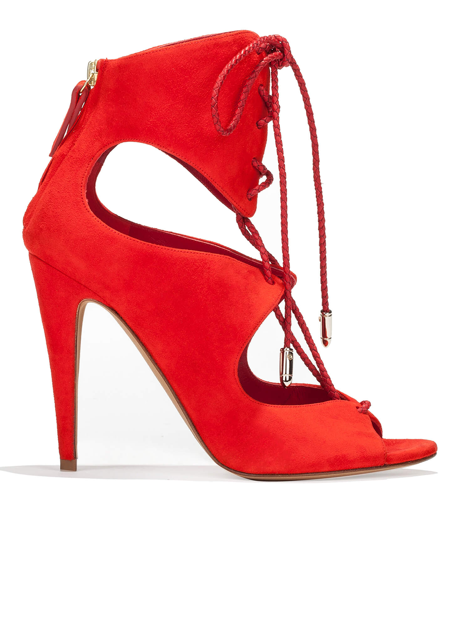 Chaussures Noires Romika Jupiter Enfant mPJDA6Y1C5