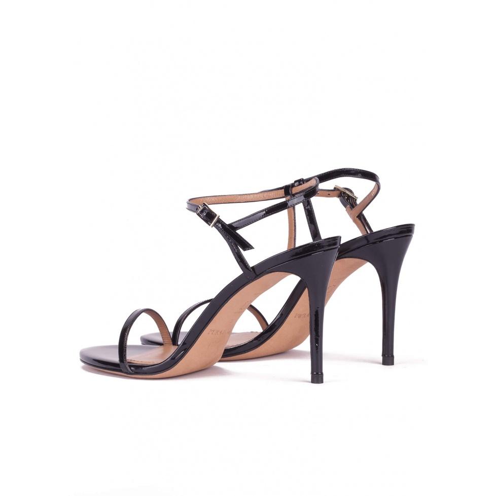 Oriel sandals Pura López