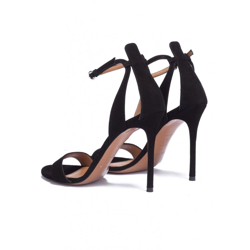 Martina evening shoes Pura López