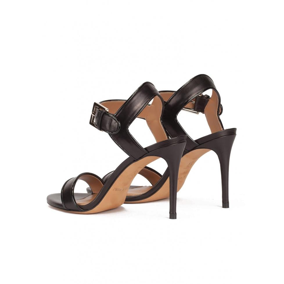 Omana sandals Pura López