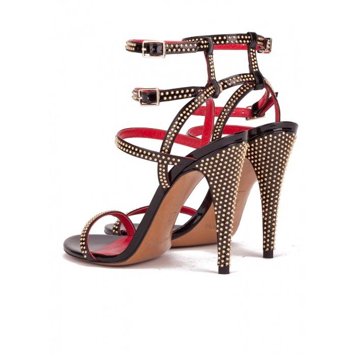 Kalista evening shoes Pura López