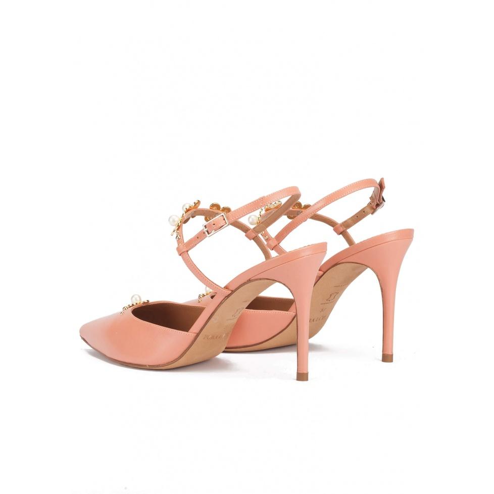 Olinda shoes Pura López