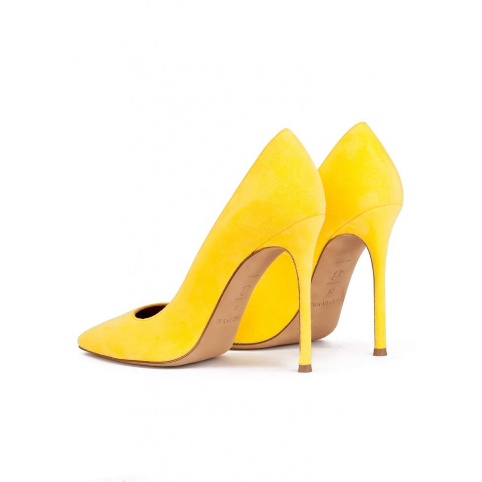 Kameron party shoes Pura López