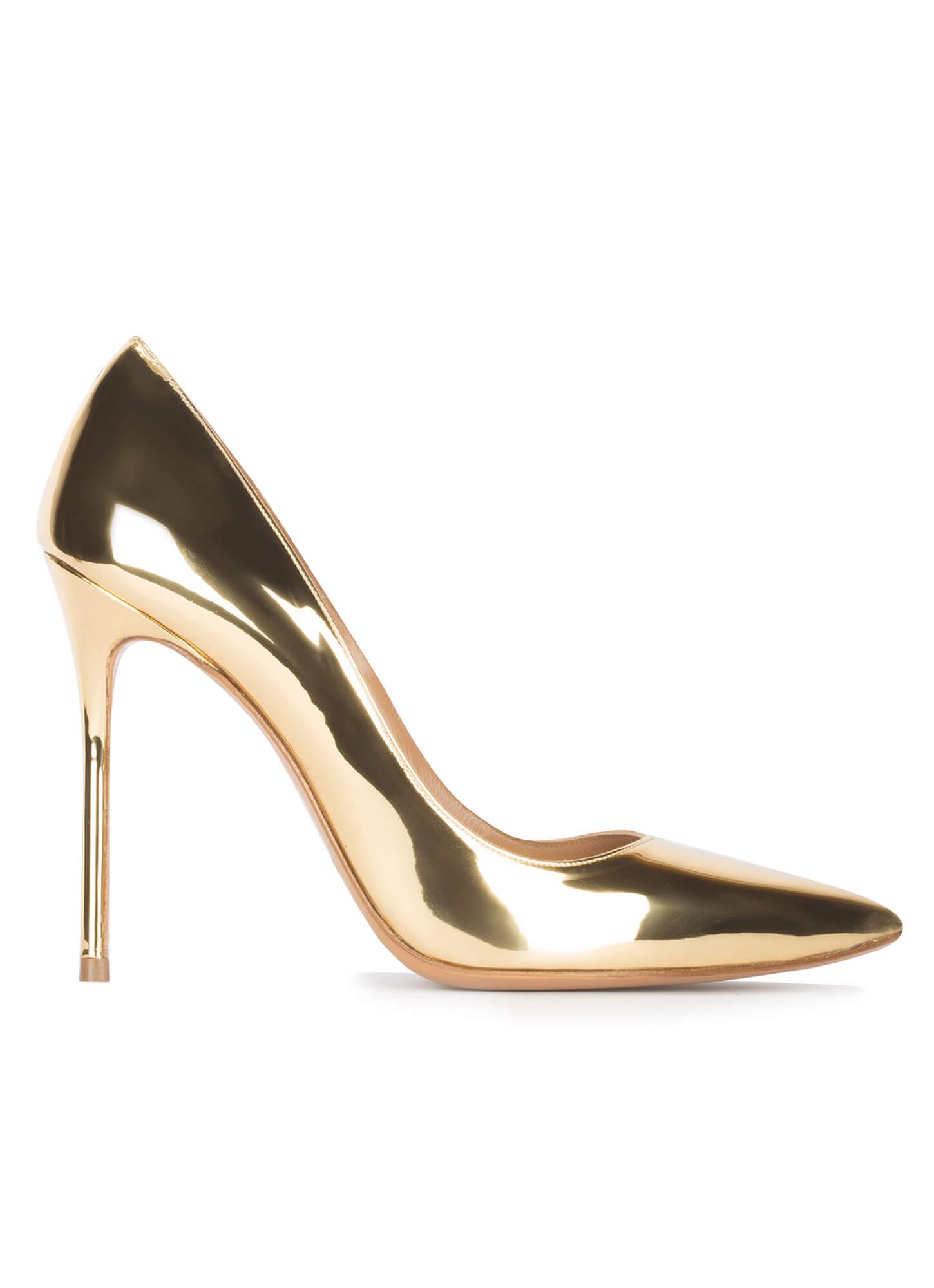 Quiero Alto Tacon Zapatos Quiero Zapatos WQdBeCrxo