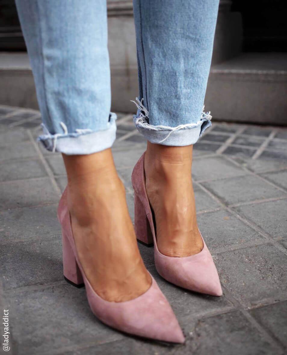 Tacon Tacon Alto Anci Zapatos Zapatos Alto Anci gvYf7b6y