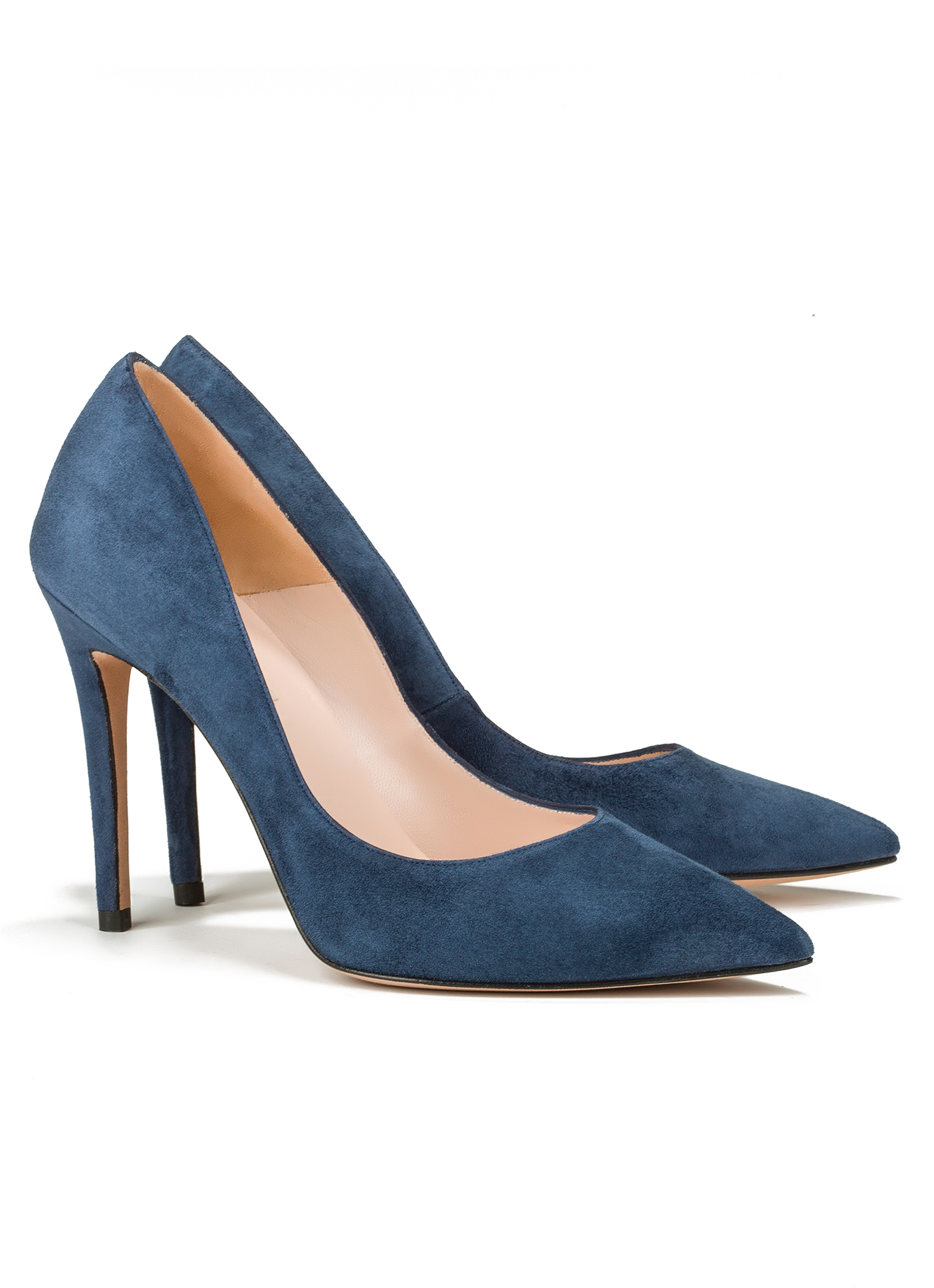 e9321fefca5c38 Red High Heels For Women